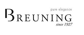 breuning-elegance