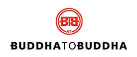 budhatobudha