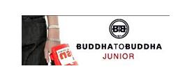 budhatobudhajr
