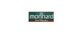 monnard
