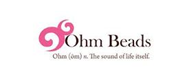 ohm-beads