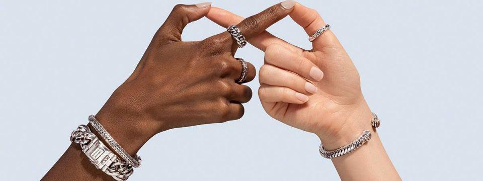 Juwelier Leyendijk.nl